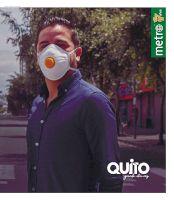 Quito - 03/06/2020