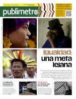 Bogota - 05/06/2020