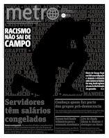 Sao Paulo - 05/06/2020