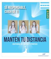 Quito - 02/07/2020