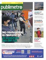 Bogota - 03/07/2020
