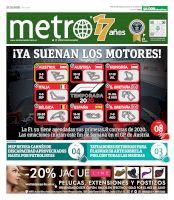 Quito - 03/07/2020