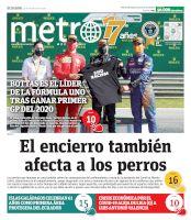 Quito - 06/07/2020