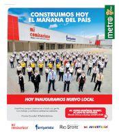 Quito - 07/07/2020