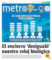 Quito - 08/07/2020