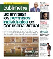 Santiago - 10/07/2020