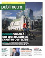 Bogota - 14/07/2020
