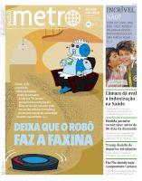Sao Paulo - 15/07/2020