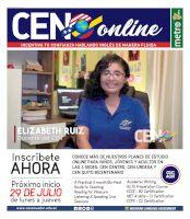 Quito - 16/07/2020