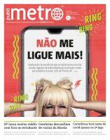 Sao Paulo - 04/08/2020