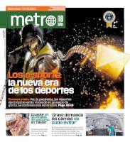 Quito - 05/08/2020