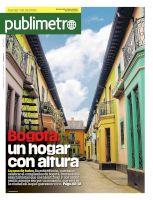 Bogota - 06/08/2020