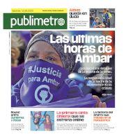 Santiago - 11/08/2020