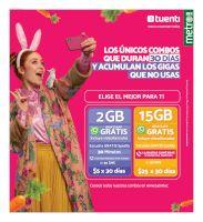 Quito - 18/09/2020
