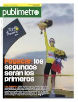 Bogota - 21/09/2020