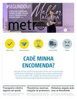 Sao Paulo - 21/09/2020