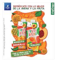 Quito - 21/09/2020