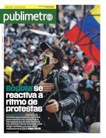 Bogota - 22/09/2020
