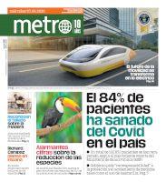 Quito - 23/09/2020