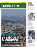 Bogota - 24/09/2020
