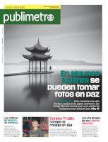 Bogota - 28/09/2020