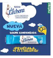 Quito - 28/09/2020
