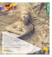 Quito - 29/09/2020