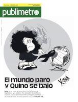 Bogota - 01/10/2020