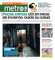 Quito - 01/10/2020