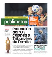 Santiago - 01/10/2020