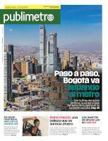 Bogota - 21/10/2020
