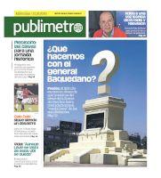 Santiago - 21/10/2020