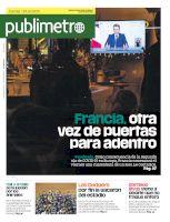 Bogota - 29/10/2020