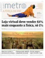 Sao Paulo - 23/11/2020