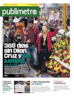 Bogota - 24/11/2020