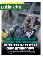 Bogota - 25/11/2020