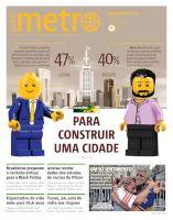 Sao Paulo - 27/11/2020
