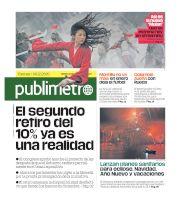 Santiago - 04/12/2020
