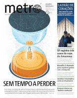 Sao Paulo - 27/01/2021