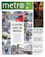 Sao Paulo - 28/01/2021