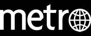 ReadMetro